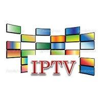 IPTVプラットフォーム