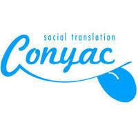 Conyac