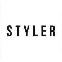 STYLER