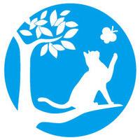 猫の手も借りてのペットと飼い主向けスマートフィットネス促進プラットフォーム