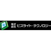 BH1/Furelo/デジアピ
