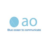 AO  COMPASS API