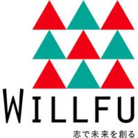 WILLFU STARTUP ACADEMY & VILLAGE