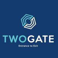 株式会社TwoGate