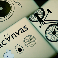 macanvas.com on the BASE