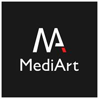 MediArt