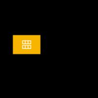 CDP(クラウドデザインパターン)