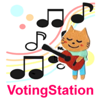 VotingStation