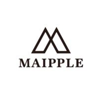 MAIPPLE 時尚精品服飾拍賣