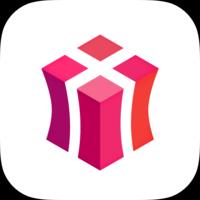 40秒のご褒美ダイエット 女子の腹筋アプリ 『Gohobee』