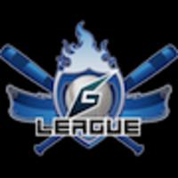 全国軟式野球リーグG-LEAGUE