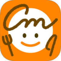 楽しくダイエット・健康管理を続けられるスマホアプリ「カロリーママ」