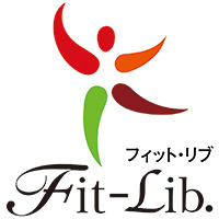 [フィット・リブ] オンライン・フィットネス動画アカデミー