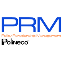 PRM:Policy Relationship Management