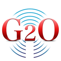 G2Oマーケティング