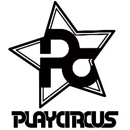 PLAYCIRCUS株式会社