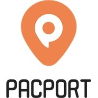 pacport
