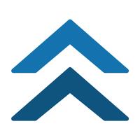 CodeCamp[コードキャンプ]
