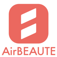 AirBEAUTE