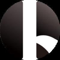 AirBEAUTE