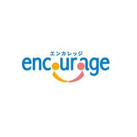 encourage(エンカレッジ)
