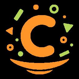 株式会社CAN EAT|キャンイート|CAN EAT.Inc.