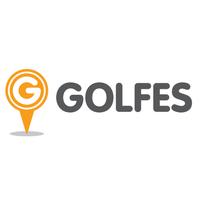 GOLFES(ゴルフェス)