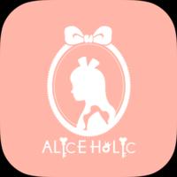 AliceHolic