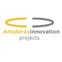 アマテラスイノベーションプロジェクト