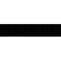 REALBBQ PARK | 手ぶらで本格的なBBQ