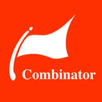 Combinator - プロジェクトリクルーティングプラットフォーム