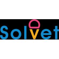 ユーザーとの課題管理ツール「Solvet」