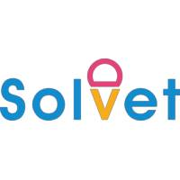 課題解決特化型クラウドサービス「Solvet」