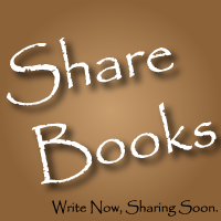 Share Books