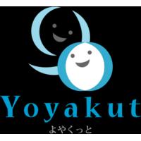 Yoyakut