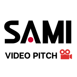 SAMI VIDEO PITCH