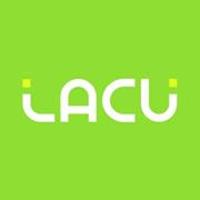 ビデオチャット通訳アプリ「LACU」